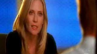 CSI Miami 5.15 - Calleigh & Ryan - 'You shot my friend'