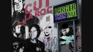 Cut La Roc 'Mishka' Featuring Gary Lightbody