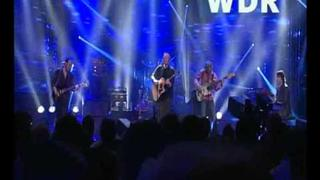 Cutting Crew - (I Just) Died In Your Arms = Ultimate 12+ minutes live version. Pt 2 of 2