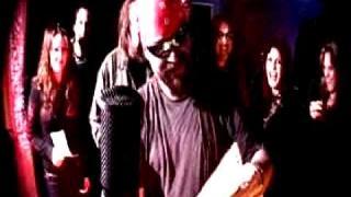 Czech Rock Christmas Band - Vánoce to je ta pravá chvíle