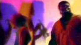 D-Mob feat. Cathy Dennis - That's The Way Of The World (HQ)