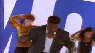 D-Mob featuring Cathy Dennis - C'Mon And Get My Love (HQVue)