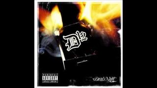 D12- These Drugs [HD]
