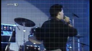 DAF - Als wär´s das letzte mal (Live)