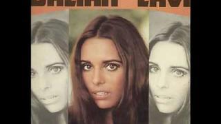 Daliah Lavi - Manchmal (Something) - 1971