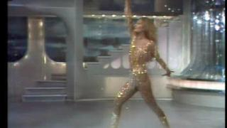 DALIDA Gigi in paradisco 2