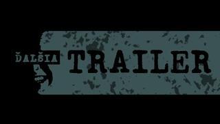 Ďalšia (2020) - Trailer