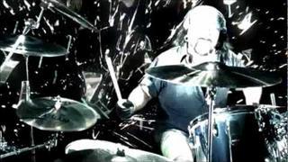 Damageplan - Save Me { Official Video } W / Lyrics