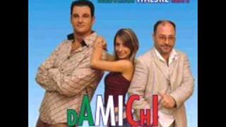 Damichi made in italy