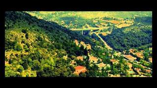 Dan Balan - Freedom official video