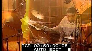 Dan Barta & Robert Balzar Trio - Last Chance Lost