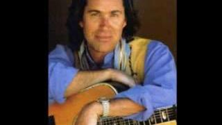 Dan Fogelberg sings If I Were A Carpenter Live 1997