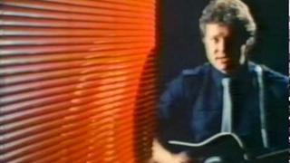 Dan Hartman: Heaven In Your Arms (www.danhartman.com)
