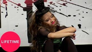 Dance Moms: Full Dance: Bully