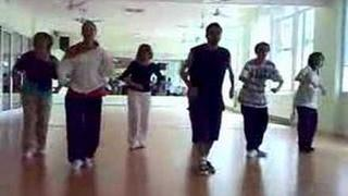 Dance2xs Praha
