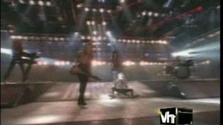 DANGER DANGER - Monkey Business Melodic Rock Hard Rock HQ VIDEO