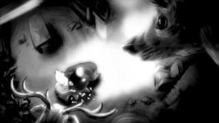 Danger Mouse, Daniele Luppi - Two Against One ft. Jack White
