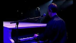 Daniel GUICHARD - Je viens pas te parler d'amour