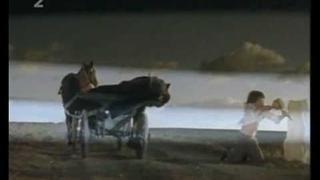 Daniel Hůlka - Déšť, vůz a pláč 1997