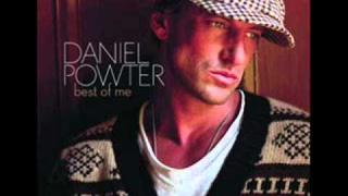Daniel Powter-Come Home