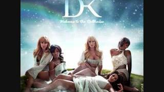 Danity Kane- Is Anybody Listening + Lyrics