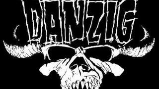 Danzig-Mother
