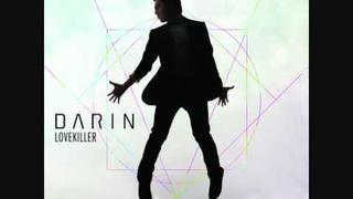 Darin Zanyar - Lovekiller [Lyrics]
