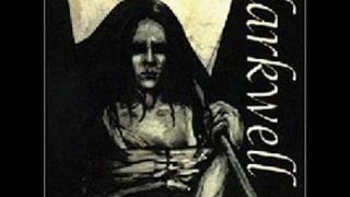 DarkWell - Suspiria