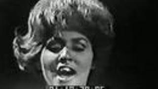 Darlene Love - You'll Never Get To Heaven (1964)