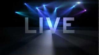 Darren Hayes - 'The Secret Tour' Preview