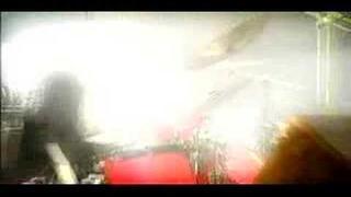 Darzamat - Hallucinations