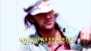 Dave Davies Kronikles: Mystical Journey - Teaser