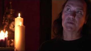 DAVE DAVIES KRONIKLES: MYSTICAL JOURNEY Trailer