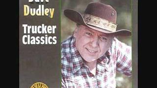 Dave Dudley - Freightliner Fever