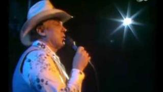 Dave Dudley-Truck drivin' man