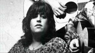 Dave Mason, Cass Elliot, Ned Doheny - On and On (Dave Mason & Cass Elliot 1971) HD