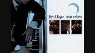 David Bryan - Netherworld Waltz