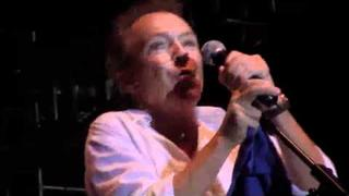 David Cassidy 2012-Davy Jones Tribute, HD Version,Miami 4-2012 Magic City Casino