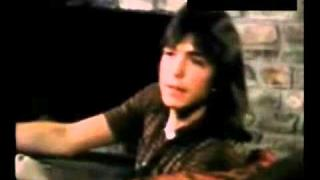 David Cassidy - Live Concert Clips