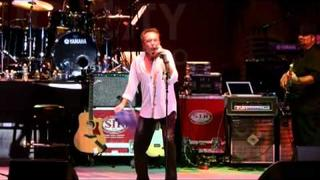 David Cassidy-Tribute to Davy Jones 2012, Miami, Magic City Casino
