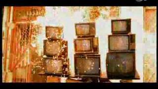 "David Charvet - ""Leap of faith"" / Official videoclip"