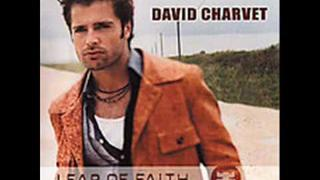 David Charvet - Teach Me How To Love (Lyrics)