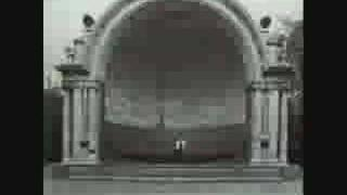 David Clayton Thomas - Magnificent Sanctuary Band