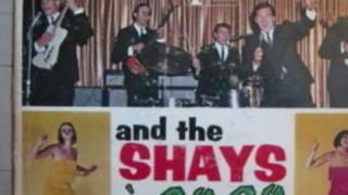 David Clayton Thomas & the Shays - Take Me Back