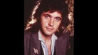 David Essex - Hello,Good-Bye,I love you
