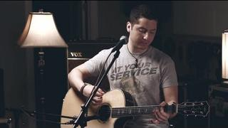 David Gray - Babylon (Boyce Avenue acoustic cover) on iTunes