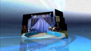 David Kozlok - OFFICIAL PROMO