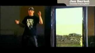 David Spilka - Stříbrný sen