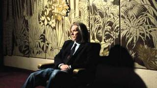 David Sylvian -- I Should Not Dare