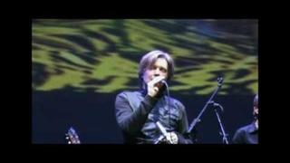 David Sylvian - Snow Borne Sorrow (Live)